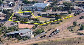 Shop & Retail commercial property for sale at 32 Flinders Terrace Port Augusta SA 5700