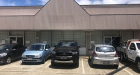 Showrooms / Bulky Goods commercial property for sale at 4/3375 Pacific  Highway Slacks Creek QLD 4127