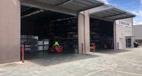 Showrooms / Bulky Goods commercial property for sale at 3/3363-3365 Pacific  Highway Slacks Creek QLD 4127