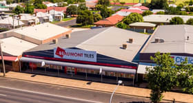 Showrooms / Bulky Goods commercial property sold at 132-134 Erskine Street Dubbo NSW 2830