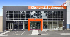 Offices commercial property sold at 648 Whitehorse Road Mitcham VIC 3132