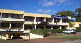 Hotel, Motel, Pub & Leisure commercial property sold at 52-54 Shoal Bay Road Nelson Bay NSW 2315