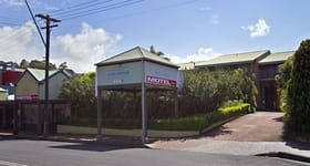 Hotel, Motel, Pub & Leisure commercial property sold at 45-51 Collins Street Kiama NSW 2533