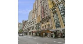 Hotel, Motel, Pub & Leisure commercial property sold at 412 Pitt Street Sydney NSW 2000