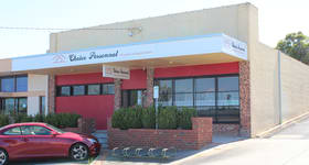 Offices commercial property sold at 29-31 Rintoull Street Morwell VIC 3840