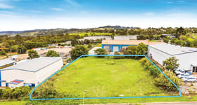 Development / Land commercial property for sale at 3 Civil Court Harlaxton QLD 4350