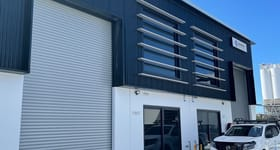 Factory, Warehouse & Industrial commercial property for sale at 3/1 Hornet Place Burleigh Heads QLD 4220