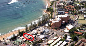 Development / Land commercial property for sale at 74 Terrigal Esplanade Terrigal NSW 2260