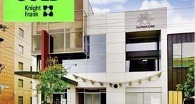 Development / Land commercial property sold at 70 Park Street South Melbourne VIC 3205