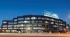 Offices commercial property sold at 973 Nepean Highway Bentleigh VIC 3204