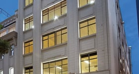 Offices commercial property sold at 360 Little Collins Street Melbourne VIC 3000