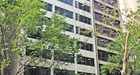 Offices commercial property sold at 128 Exhibition Street Melbourne VIC 3000