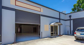 Factory, Warehouse & Industrial commercial property for sale at 2/23 Gillam Drive Kelmscott WA 6111