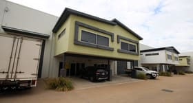 Factory, Warehouse & Industrial commercial property for sale at Unit 5, 585 Ingham Road Mount St John QLD 4818