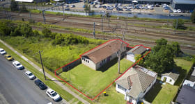 Development / Land commercial property for sale at 3 Hartley Road Seven Hills NSW 2147