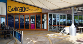 Shop & Retail commercial property for lease at 2/99 Esplanade Cairns City QLD 4870