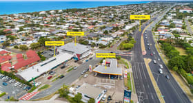 Shop & Retail commercial property for sale at 1/5 Burns Street Buddina QLD 4575