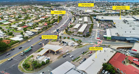 Shop & Retail commercial property sold at 1/3 Burns Street Buddina QLD 4575