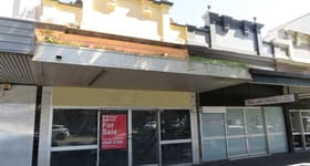 Offices commercial property for sale at 91 Victoria Street Mackay QLD 4740