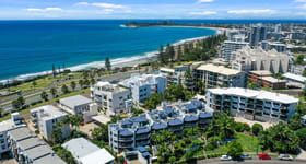 Hotel, Motel, Pub & Leisure commercial property for sale at Alexandra Headland QLD 4572