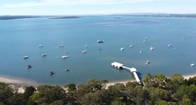 Development / Land commercial property for sale at 2 Williams Street Coochiemudlo Island QLD 4184