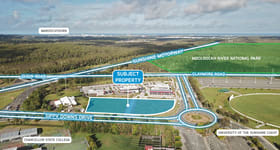 Development / Land commercial property for sale at 209 Sippy Downs Drive Sippy Downs QLD 4556