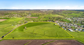 Development / Land commercial property for sale at Lot 101 Goombungee-Meringandan Road Meringandan West QLD 4352