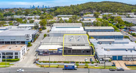 Factory, Warehouse & Industrial commercial property sold at 8/210 Evans Road Salisbury QLD 4107