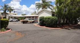 Hotel, Motel, Pub & Leisure commercial property for sale at 22 Bowen Street Roma QLD 4455