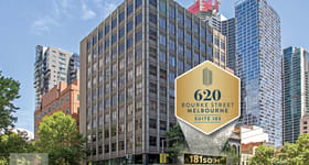 Offices commercial property for sale at Suite 103, 620 Bourke Street Melbourne VIC 3000