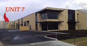Offices commercial property for lease at 7/90 Distinction Rd Wangara WA 6065