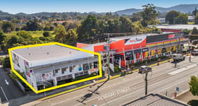 Medical / Consulting commercial property sold at 1/113-121 Howard Street Nambour QLD 4560