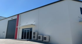 Showrooms / Bulky Goods commercial property for lease at 1/225 Leitchs Road Brendale QLD 4500