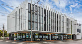 Offices commercial property sold at 274A, B & C Neerim Road Carnegie VIC 3163