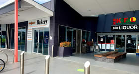 Shop & Retail commercial property for sale at 2/5 Harcrest Boulevard Wantirna South VIC 3152