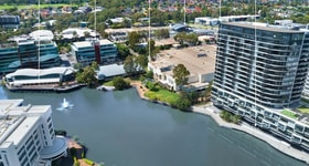 Offices commercial property sold at Suite 307/10 Century Circuit Norwest NSW 2153