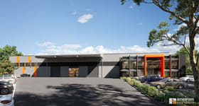 Factory, Warehouse & Industrial commercial property for sale at 21 Longford Road Epping VIC 3076