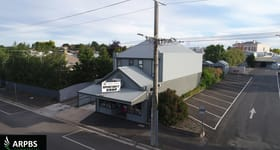 Shop & Retail commercial property for sale at 22 Market Street Kyneton VIC 3444