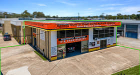 Factory, Warehouse & Industrial commercial property for lease at 5 & 6/11 Leanne Cres Lawnton QLD 4501