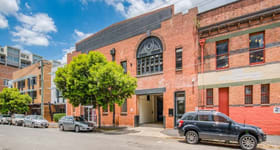 Development / Land commercial property sold at 29 Helen Street Teneriffe QLD 4005