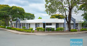Medical / Consulting commercial property for sale at Suite 5/32 Dixon St Strathpine QLD 4500