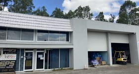 Factory, Warehouse & Industrial commercial property for lease at 4/22 Success Street Acacia Ridge QLD 4110