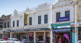 Shop & Retail commercial property sold at 88 Sydney Road Brunswick VIC 3056