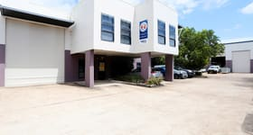 Factory, Warehouse & Industrial commercial property for sale at 7/16-18 Riverland Drive Loganholme QLD 4129