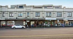 Offices commercial property for sale at 7/1 Cookson Street Camberwell VIC 3124