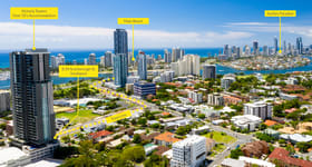 Offices commercial property for sale at 3/34 Scarborough Street Southport QLD 4215