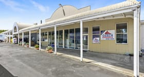 Factory, Warehouse & Industrial commercial property for sale at 16-38 Princes Highway Colac East VIC 3250
