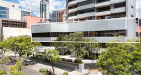 Offices commercial property for sale at 2/35 Astor Terrace Spring Hill QLD 4000