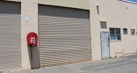 Factory, Warehouse & Industrial commercial property for sale at 4/9 Elmsfield Road Midvale WA 6056