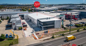 Offices commercial property for sale at 264 Leitchs Road Brendale QLD 4500
